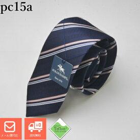 POLO CHAMPS/ポロチャンプ/【送料無料】/ネクタイ/necktie/メンズファッション/テフロン加工/撥水/防汚