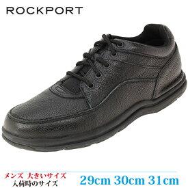 【カジュアルシューズ 30cm WIDE メンズ ビッグサイズ】 ROCKPORT ロックポート WORLD TOUR CLASSIC (ワールドツアー クラシック) K71185W