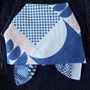 バンダナ 大判 北欧 お弁当 包み カントリー アジアン ヒュッゲ 幾何柄 フィギュアチャート 綿100% インド綿 コットン 綿 ネイビー 紺 ブルー 青 ピンク NV スカーフ ハンカチ 55cm
