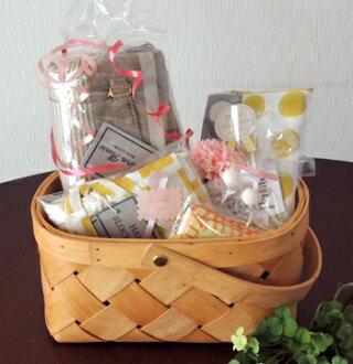 被因母亲节漂亮的礼物安排北欧生日女性感到高兴的礼物得到感到高兴的礼物乡村印度棉棉布亚麻布浅驼色黄色