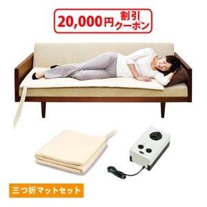 ナノカーボン温熱ヘッドカバー(三井式温熱治療器用)【送料無料】【ポイント11倍】