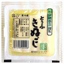 【きぬごし豆腐】300g