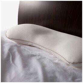 あす楽 ジムナストプラス Low、Middle、High 安眠 枕 マクラ 肩こり いびき防止 日本製 寝具/ベッド/まくら/低反発/高反発/安眠 枕のキタムラ