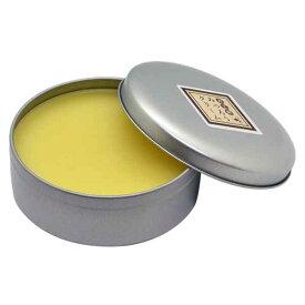 木工用みつろうクリーム 200g Sin 日本製 蜜蝋 ワックス 天然素材