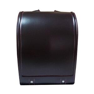 ランドセル 3514310 ブラック/ピンク 女の子 A4クリアファイル対応 全国送料無料