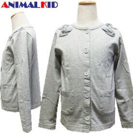 eec7f6b40dc87  ネコポスOK  メーカー希望小売価格の30%OFF 丸高衣料(