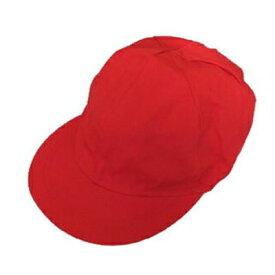 【ネコポスOK】 男児女児兼用 紅白帽子 Mサイズ、Lサイズ、LLサイズ、体操服、体操着、新学期、運動会、学校、子供、子供服、キッズ、男の子、女の子、ジュニア 【RCP】