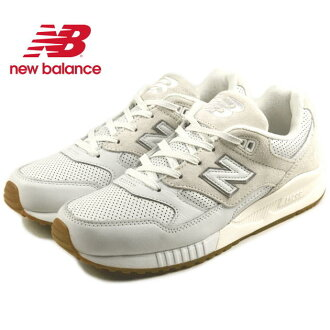10% OFF New Balance New balance M530 white ATA