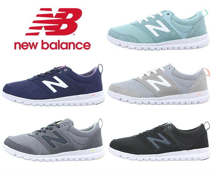 ニューバランス New balance WL315 ストームブルー(SB) ネイビー/ピンク(PN) シルバーミンク(SS) グレー/ライム(GL) ブラック/ホワイト(KW)【FLOH】