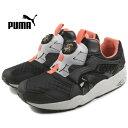 Puma0640