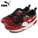 Puma0666