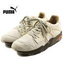 Puma0680