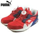 Puma0752