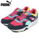 Puma0766