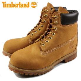 3667c809970119 定番 ティンバーランド Timberland 6inch Premium Boot シックスインチ プレミアムブーツ ウィートヌバック 10061