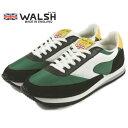 Walsh002