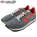 Walsh014