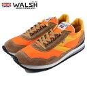 Walsh016