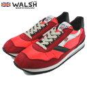 Walsh018