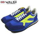 Walsh024