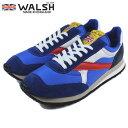 Walsh026