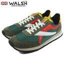 Walsh028