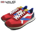 Walsh030