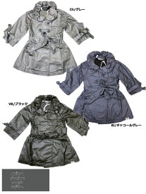 2af84706dabd6 楽天市場 2 歳 女の子 服(コート・ジャケット キッズ):キッズ ...