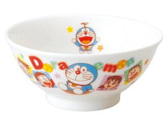 Dora Doraemon Teacup
