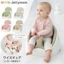 【POINT3倍】ベビーチェア ローチェア ベビーソファ テーブルチェア 子供 赤ちゃん ブースターシート クッション 男の…