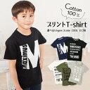 クーポン Tシャツ