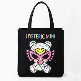 ※ノベルティ対象外※ Hystericmini ヒステリックミニ 2020AUTUMN&WINTER MOOK本