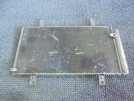 【中古】SE3P RX-8 RX8 純正 ノーマル エアコン AC コンデンサー / 2H3-1185