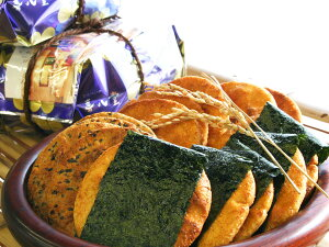 【5,000円以上本州送料無料】東京駅で40年人気な無添加煎餅
