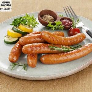 【熟成ベーコンと熟成ウインナー詰合せ】 伊賀上野の里セット 伊賀牛 ブランド牛 ポイント消化 買いまわり