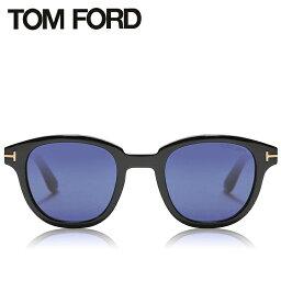 ■TOM FORD湯姆福特■煙眼罩惠靈頓太陽眼鏡tfd-m-a-79-005《廠商希望零售價格47,520日圆》