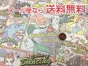 【メール便の送料無料】 ディズニー プリンセス 3色 アメコミ柄 シーチング 布 2017 【あす楽対応】 02P03Dec16