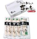 半生讃岐うどん細麺お徳用300g×5袋セット
