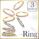 Ring_g01