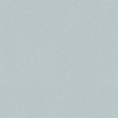 シンプル 壁紙 おしゃれ 【プロが教える】壁紙でリビングをおしゃれにする方法!色・柄別に選び方のポイントをご紹介