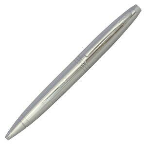 カレイ ボールペン AT0112-1 [ピュアクローム]