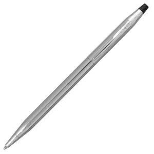 クラシックセンチュリー クローム ボールペン 3502