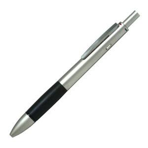 ラミー 4ペン L495ボールペン(黒・赤・青)+シャーペン(シャープペンシル) パラジューム マルチペン 複合筆記具 多機能ペン LAMY 高級筆記具 ブランド 筆記用具 海外メーカー [成人式 就職