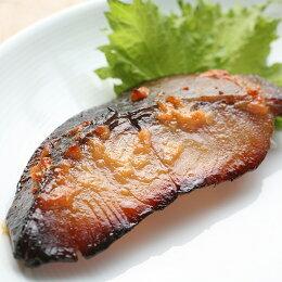 いろいろな魚介が美味しい粕漬に「甲南のかす漬(さわら)」