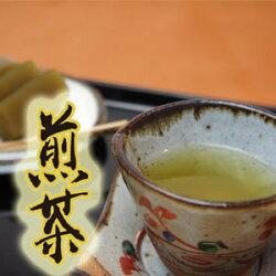 日本茶緑茶白川菊之園【煎茶ティーパック】5g×20P入