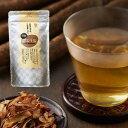 大地のチカラを、いただきましょう。ミラクルパワー「焙煎ごぼう茶」40g(2g×20P)864円水出し お湯出しドクターのオススメ健康を考…