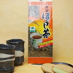 菊之園の【ほうじ茶(竹)】200g