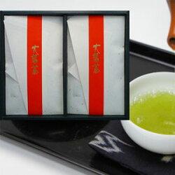 送料無料お茶ギフト白川茶高級煎茶詰め合わせB-7日本茶茶緑茶【楽ギフ_包装選択】【楽ギフ_のし宛書】【楽ギフ_メッセ入力】【RCP】