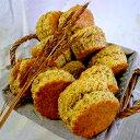 南部小麦全粒粉スコーン10個セット