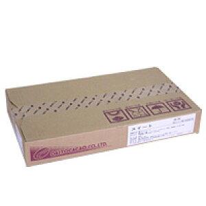 洋生スイート (コーティング用チョコレート) 5kg / コーティングチョコ 製菓材料 チョコバナナ
